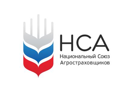 Национальный союз агростраховщиков обеспечит мониторинг ЧС на юго-востоке Сибири
